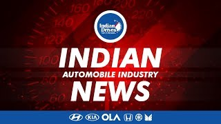 Indian Automobile News Weekly - Hyundai, Maruti, Yamaha, Honda, Kia