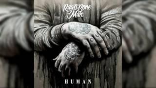 Download Lagu Rag'n'Bone Man Human Official Instrumental Gratis STAFABAND
