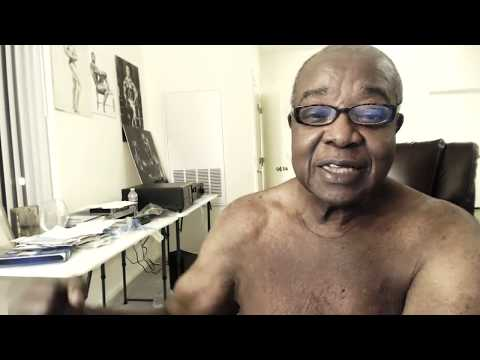 Tit Shaking - Leroy Colbert video