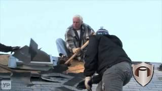 Highlands Ranch Roofing Company (303) 798-7663