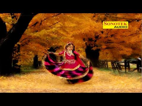Shyam Banshi Bajate Ho-shyamji Ka Lifafa(part-ii)-720 Hd video