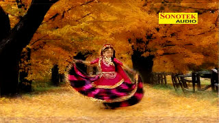 Shyam Banshi Bajate Ho  Shyam Ji Ka Lifafa   Part -II   HD Video