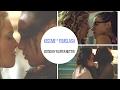 Kiss Me Multi Femslash mp3
