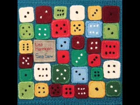 Lisa Hannigan - Sea Song