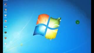 Chi Cach Windows Nang Cap 32bit Len 64bit