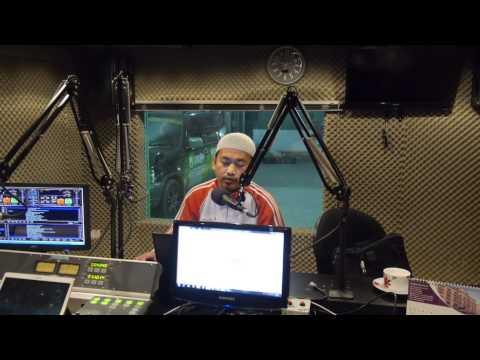Program-Muslim-Fisrt-Channel-Ustadz Royhan Hafidhohullah.