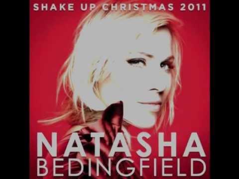 Natasha Bedingfield - Shake up Christmas (Coca cola christmas Commercial Song)