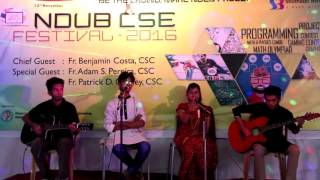 Song Dhire Dhire Jao Na Somoy by Sohan, Rabbina