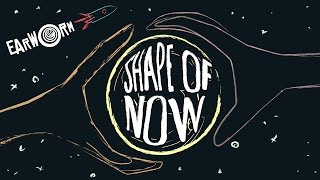 download lagu Dj Earworm Mashup - Shape Of Now gratis