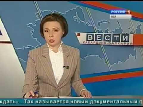 Ахмат Доттуев Фильм