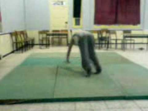 B boy hakim.avi
