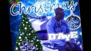 Hitmaker D-AYE  - This Christmas