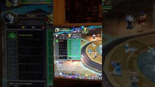 whysoezx trying to scam vasilisl! watch out about that guy!!! WARMANE SERVER OUTLAND CHEATER !!!