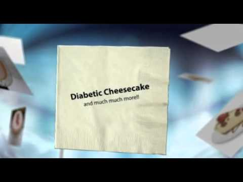 "Holiday Season- ""Kitchen Recipes Cheesecake""-Recipes for Cheesecakes"