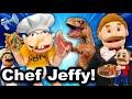 SML Movie: Chef Jeffy thumbnail
