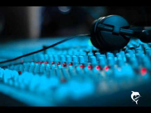 DJ Trent Bruno Mars Treasure Reggae