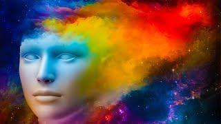 Cleanse Your Mind (852hz): Eliminate Destructive Negative Energy, Fear & Overthinking