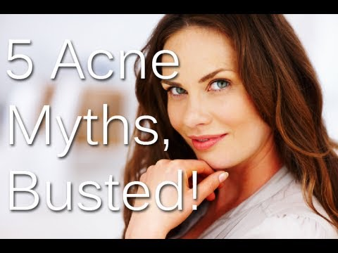 Does Honey Make Acne Go Away