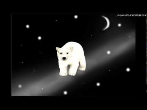 Большая и Малая Медведицы (сказка для малышей)