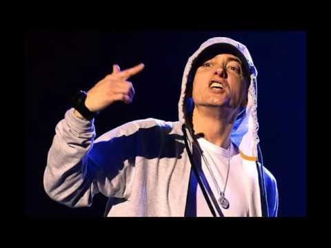 Eminem - The Marshall Mathers LP 2 Cd 2014