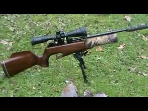 Forex bonus hunting