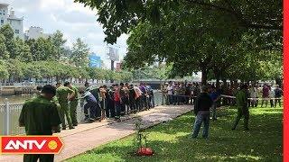 An ninh 24h | Tin tức Việt Nam 24h hôm nay | Tin nóng an ninh mới nhất ngày 12/07/2019 | ANTV