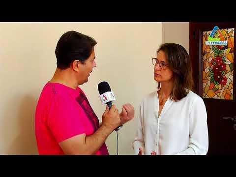 (JC 19/09/17) Encontro entre médicos e cuidadores debate principais necessidades de idosos