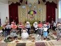 танец Грибочки ср гр Д С Dostluk Праздник Осени 21 11 2018 mp3