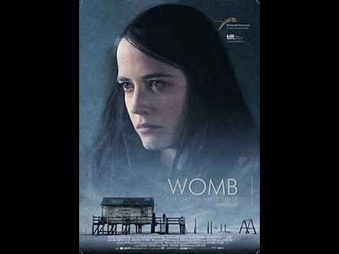 movie review in the womb Review of the movie womb (also titled as clone) starring eva green and matt smith :) here are the links to where you can watch it video weed.