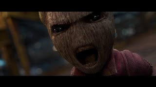 Guardians of the Galaxy Vol. 2 - Web Trailer