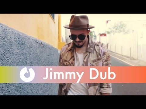 Jimmy Dub Bara Bara pop music videos 2016
