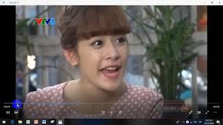 5s online tập 35 : Diệt Sâu bọ ( English Version) by Hằng  07, Hằng 08,Hà Vân Anh,Ngọc, Hồng(K41NNA)