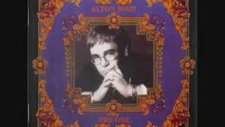 Watch Elton John The North video
