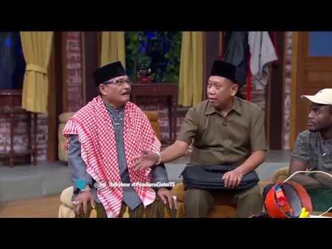 download lagu Marahnya Bolot Sama Tukul gratis