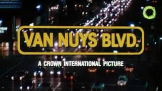 Van Nuys Blvd. (1979)