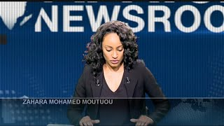 AFRICA NEWS ROOM - Gabon : Rejet de l'expertise médicale du président (1/3)
