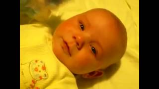 Best Funniest Baby Compilation 2016