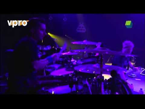 The Offspring Lowlands 2011 [Full Concert]