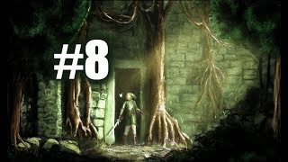[8] Legend of Zelda: Ocarina of Time - Forest Temple