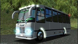 Encava E-NT610 Special La Leyenda (REGALO)