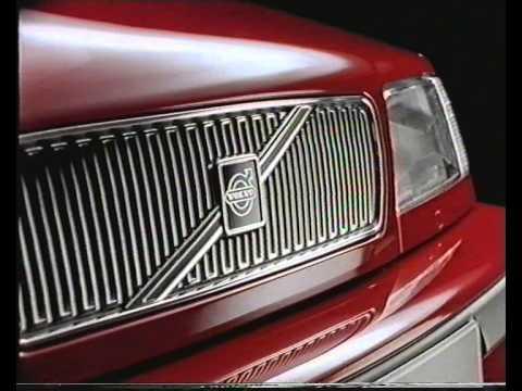 440 (Volvo)