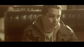 Watch Atmosphere You video