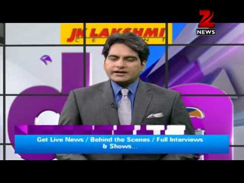 DNA: Repeated ceasefire violations; when will Pakistan stop?
