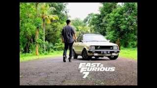 Lil Wayne - Eminem Feat. Ludacris  Fast And Furious 7 Soundtrack