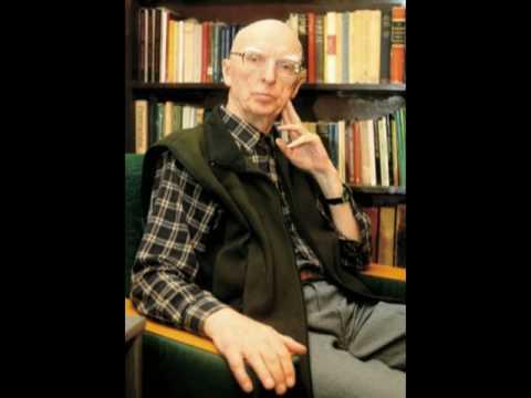 Prof. B. Wolniewicz - Wykład III Cz. 10/11