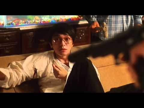 Bip Vuong 2000 - (The Tricky Master) (1999).mkv