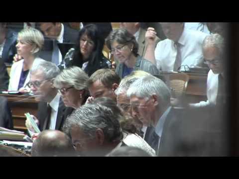 BDP Videonews zum Atomausstieg, 2011