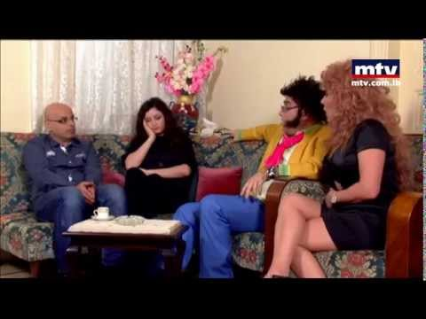 Ma Fi Metlo - Season 2 - Episode 32 ما في متلو
