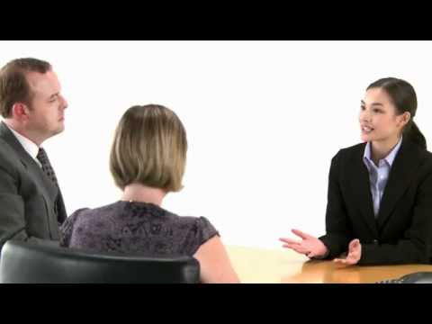 Job Interview Tips 5 - You're Hired | Learn English | British Council