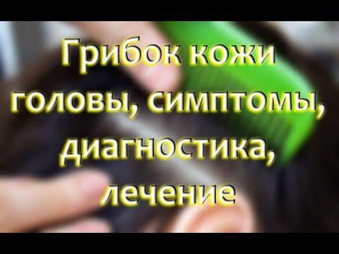 0 - Припливи до голови: лікування народними засобами